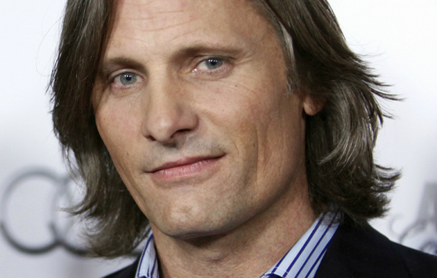 ViggoMortensen_reuters_1200